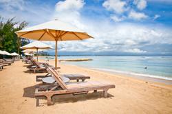 Beaches, Bali, Indonesia.