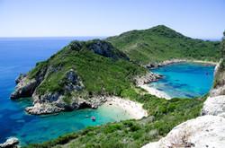 Corfu-Ionian-Islands-Greece-6