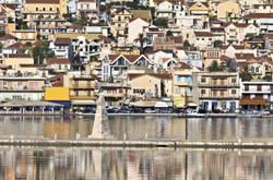 Traditional-greek-city-of-Argostoli-at-K