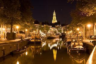 North-Netherlands.jpg