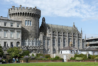 Central-IRELAND.jpg