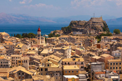 Corfu-Ionian-Islands-Greece