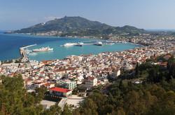 Zakynthos-Zante-island-at-ionion-sea-in-