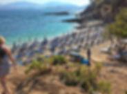 IONIAN_island.jpg