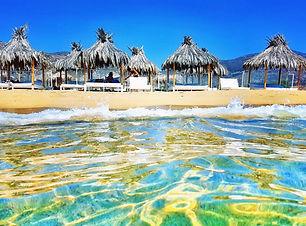 Cyclades Island.jpg