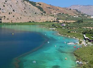 Lake-Kournas-at-Crete-island.jpg