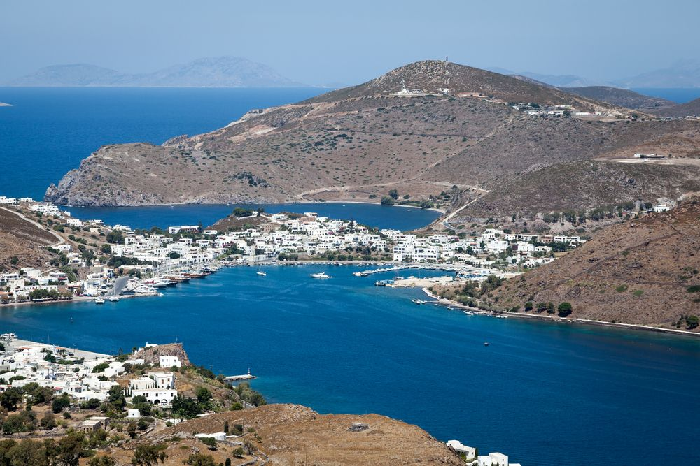 Iconic-Travel---Patmos-Dodecanese-Greece