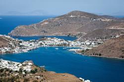 Iconic-Travel---Patmos-Dodecanese-Greece