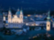CENTRAL-Austria.jpg