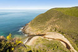 Fleurieu Peninsula, South Australia.