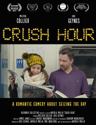 Crush Hour