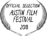 2018 AFF Official Selection Laurels_Blac