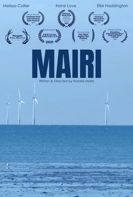Mairi