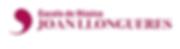 Logo Rosa (WEB).png