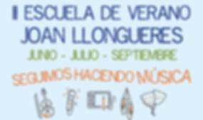 Escola Estiu - castellano PDF.jpg