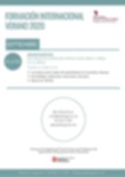CAST Formacio estiu 2020 vs3 pagina 2.jp