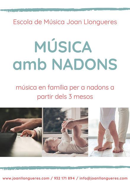musica nadons2 DEF.jpg
