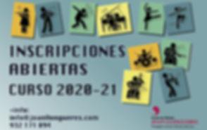 Inscripcions Abiertas (castellano).jpg