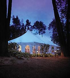 Med Tent 1.jpg