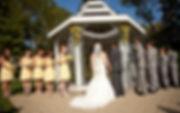 Wedding Party Gazebo.jpg