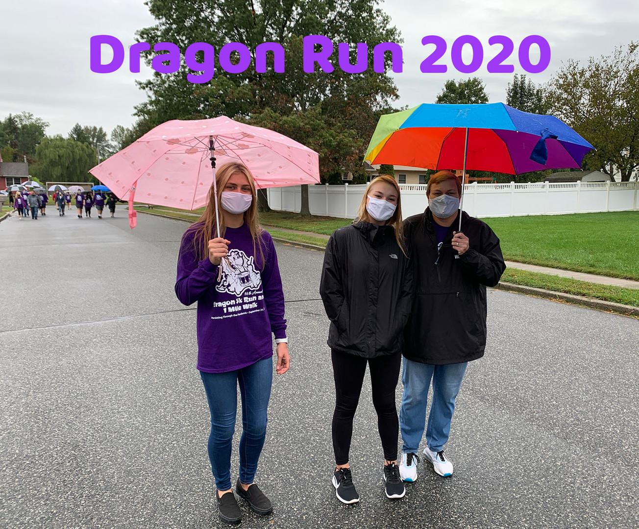 dragonrun2020slide.jpg