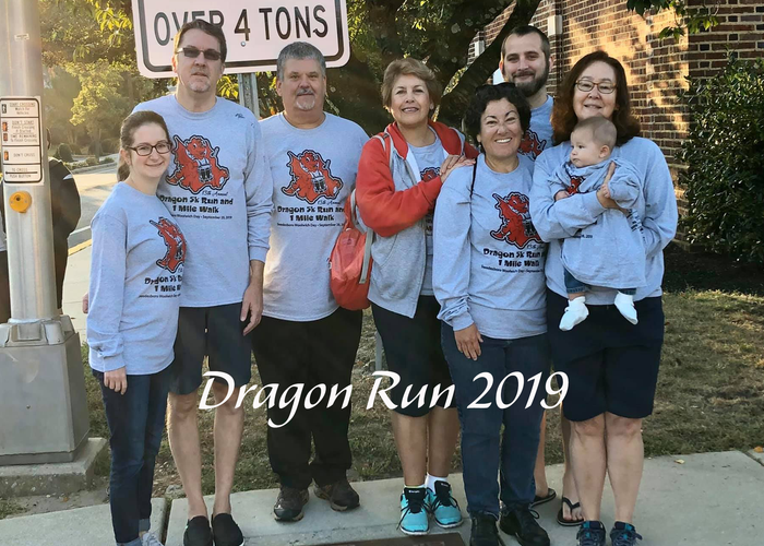 dragon run 2019.png