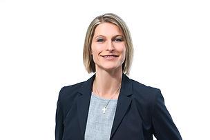 Bianca Keybach 2017