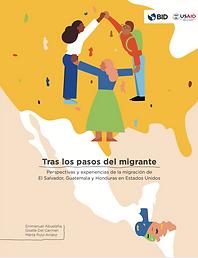 Tras los Pasos del Migrante.png