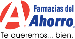 Farmacias_del_Ahorro-logo-D337809E70-see