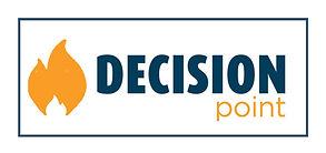 Decision Point.jpg