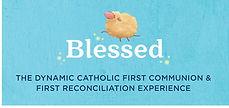 Blessed Logo.jpg