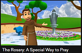 Brother Francis Rosary.png