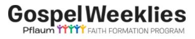 Gospel weeklies.png