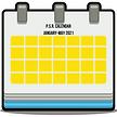 P.S.R. calendar January-may 2021.png