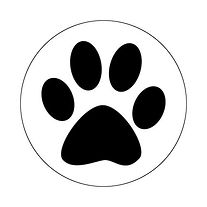 LRPAW-1-pawprint-sticker__70617.15390162