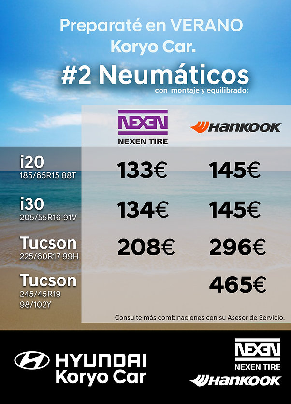Anuncio Neumaticos verano.jpg