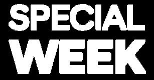 Logo SPECIAL WEEK.png