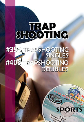 IMPROVING YOUR TRAP SHOOTING