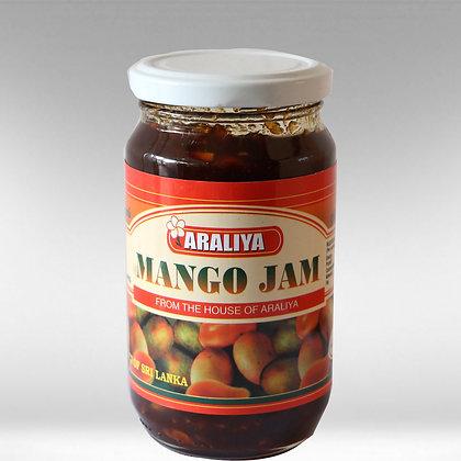 Araliya Mango Jam 450g
