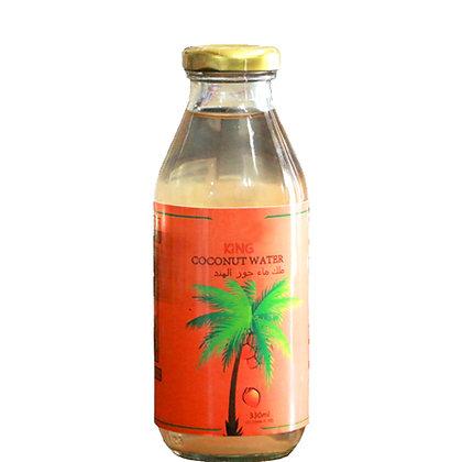 Araliya King Coconut Drink