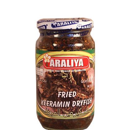 Araliya Fried Keeramin Pkts