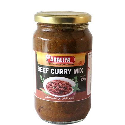 Araliya Beef Curry Mix Araliya