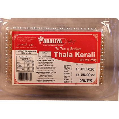 Araliya Thalakerali 250