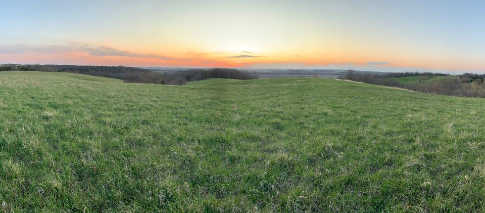 Panoramic landscape.JPG