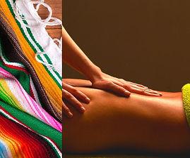 Sandra massages.jpg