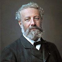Jules Vernes.jpg
