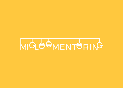 mentoring-09.png