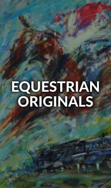 AB Wix - Shop thumb - Equestrian Origina