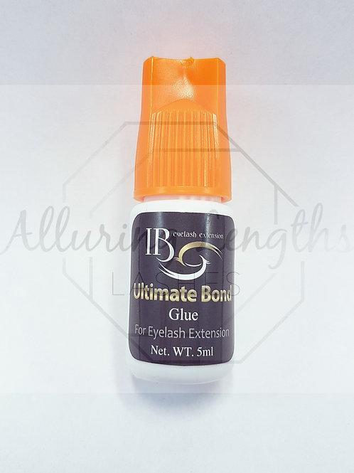 IB Ultimate Bond Adhesive