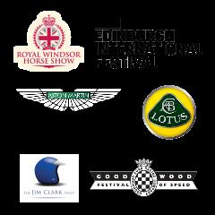 client logo compilation.png